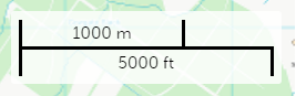 scaleline.PNG