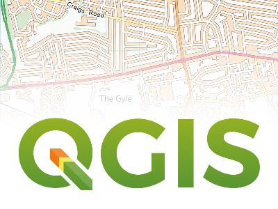 QGIS Processing and Editing Skills Training   thinkWhere
