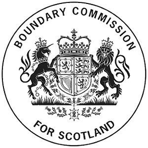 Boundary Commission for Scotland