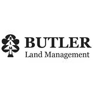 Butler Land Management