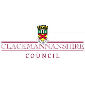 Clackmananshire Council