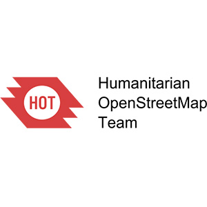 Humanitarian OSM Team