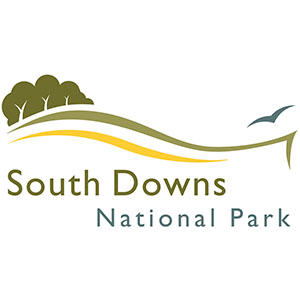Southdowns National Park