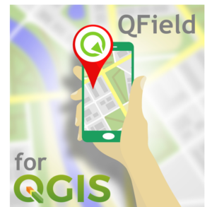 Introducing our new training course - QField for QGIS